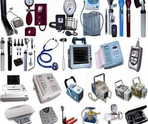 Image of medical device